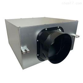 JDF-J静音管道风机价格