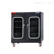 中濕度電子防潮柜