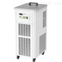 iCooeler-8005超低温冷却液循环泵