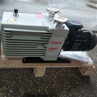D60T莱宝真空泵