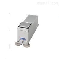 模数转换器的高精度电磁称重传感器