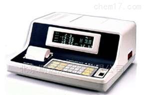 自动石油产品色度仪ACL-2 型