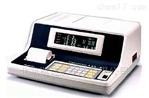 ACL-2 型自动石油产品色度仪ACL-2 型