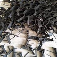 聚氨酯塑料支架批发价格