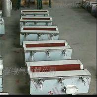 SHJR管式电阻炉