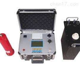 0.1Hz超低频高压发生器(30KV)