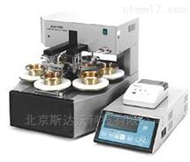 ACO-T602全自动克利夫兰开口闪测定仪 ACO-T602
