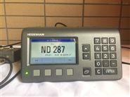 ND280/ND287/ND522/ND523海德汉HEIDENHAIN数显表维修