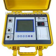 功能全-三相电容电感测试仪