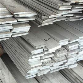 10*1 现货供应309s不锈钢扁钢-扁钢价格