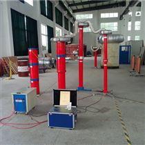 变频串联谐振耐压试验装置35KV电缆1公里