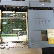 西门子6RA28直流控制器报F11当天帮你解决