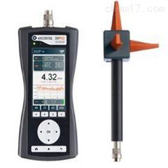 西班牙波控电磁辐射分析仪SMP2/160/600