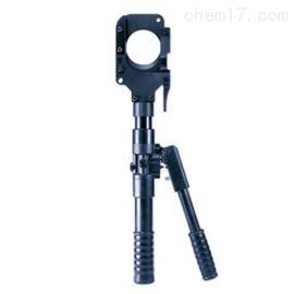TC-085美国KUDOS手动式液压切刀TC-085切割刀