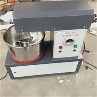 UJZ-15实验室干粉UJZ-15立式砂浆搅拌机