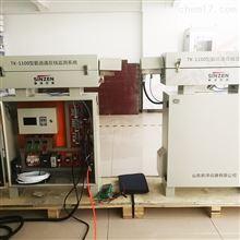 进口精密仪器SNCR激光氨逃逸连续分析系统