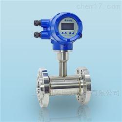 PT6006测井压力传感器厂家