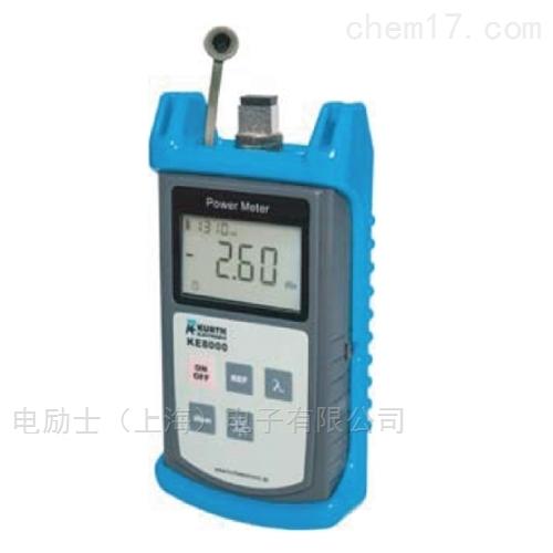 光纤测试仪KE8000系列