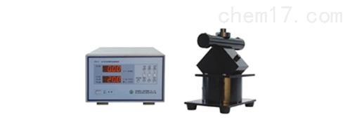 荧光粉相对亮度测试仪  厂家