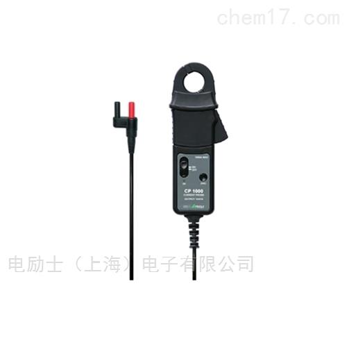 电流钳型_电流传感器CP系列