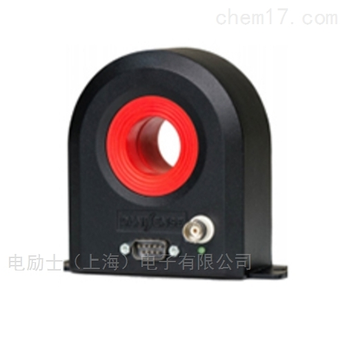 高精度_磁通门_零磁通电流传感器DS系列