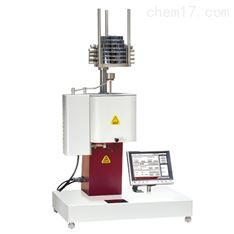 MFI-2322熔体流动测定仪