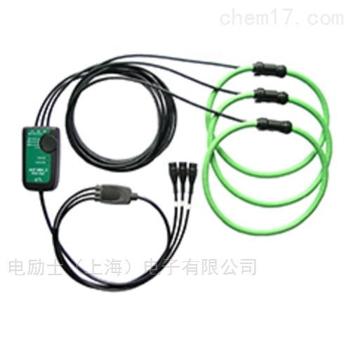 PROSYS_柔性电流传感器ACP系列