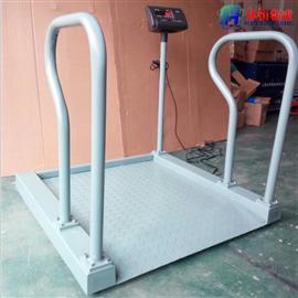 轮椅体重秤1.0*1.0m/300kg价格