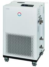 LAUDA Integral IN150 XT工艺过程恒温器