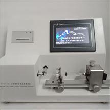 医用无菌注射器正压测试仪
