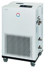 LAUDA Integral IN 250 XTW工艺过程恒温器