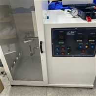 CSI-149医用口罩阻燃性测试仪