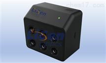 iSpecSens-M600无人机载多光谱相机
