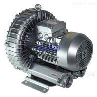 HRB-730-D3大风量4KW高压风机