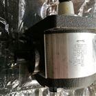 RONZIO齿轮泵特价