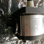 02ZCG08N437DRONZIO齿轮泵特价