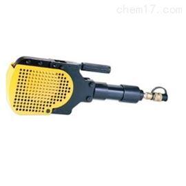 TC-120HEC供应分体式液压切刀美国KUDOS电缆剪