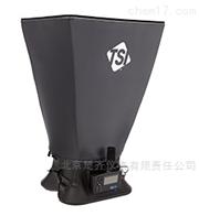 TSI 8380数字式风量罩