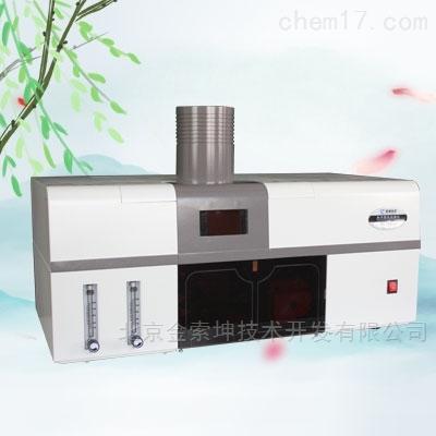 金索坤产品-SK--2003A原子荧光光度计/光谱仪