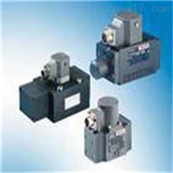 15-08-013,ANA-M-512AMEPA测量卡