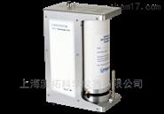 Univentor麻醉废气排放收集装置