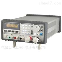 LABKON P系列线性直流电源_电子负载LABKON P系列