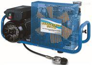 mch6ETMCH6充气泵