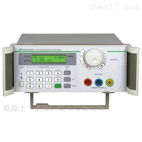 线性直流电源_电子负载LSP系列