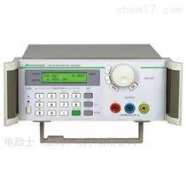 LSP系列線性直流電源_電子負載LSP系列