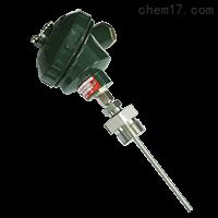 WZP-211S铂电阻