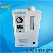 SPE纯水氢气发生器