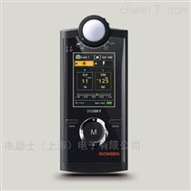 DIGISKY測光表_測光儀器設備DIGISKY功能特點