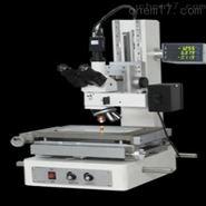 ACF导电粒测量显微镜