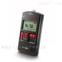 SIXTOMAT F2測光表_測光儀器設備SIXTOMAT F2特點